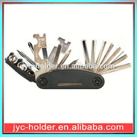 Hot sales 040 tyre retreading tools