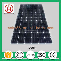 72 cells pv solar panel price 250w factory direct
