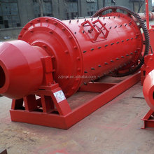 Super Energy Saving Ceramic Grinder Cement Ball Mill Plans