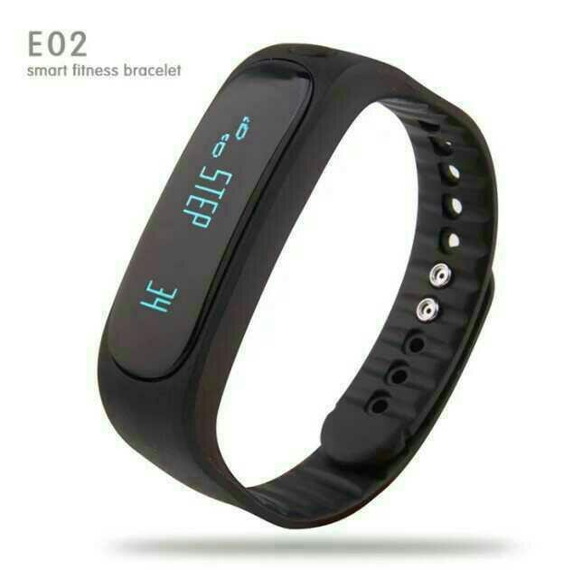 Health watch E02 smart bracelet 2016 sport wristband bluetooth with e02 smart bracelet health sleep monitoring,Fitness wristband
