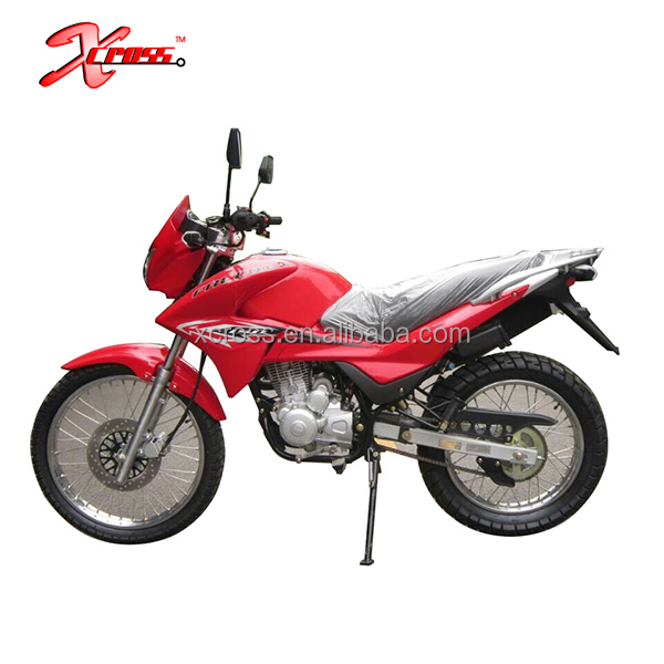 2016 Falcon 300cc Gas Pit bike 300cc Petrol motorcycle 300cc Gasoline Motocross For Sale MX 300M