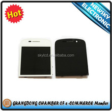 China Wholesale Mobile phone repair parts for blackberry q10