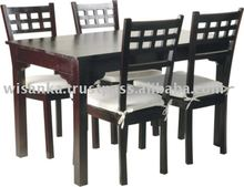 Vina Dining Room Set