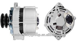 Alternator 12v bosch for 012-489-746,CA85IR,0-120-489-012, 0-120-489-013,0-120-489-076