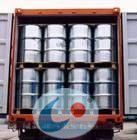 Chlorinated Paraffin-52 of PVC Plasticizer & Fire retardant