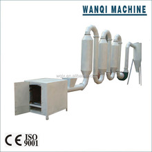 2015 tobacco leaf dryer &airflow dryer machine for tobacco processing plant