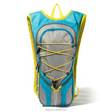 New style custom hydration pack bag for cycling