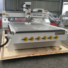 1300x2500mm / 4x8ft wood carving cnc router machine price