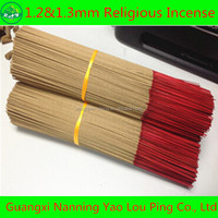 Bamboo Stick For Making Home Mr.Nice Guy Herbal Incense