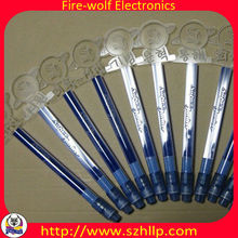 Super Junior wand,OEM event wand manufacturer
