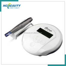 Permanent makeup disposable permanent makeup needle for sale