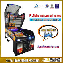 New products 2015 innovative product basketball game