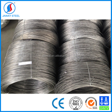 Jaway sus 304 316 stainless steel rods polishing materials