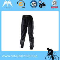 mens cycling long pants