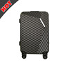 Hard Shell Travel Luggage Bags And Cases