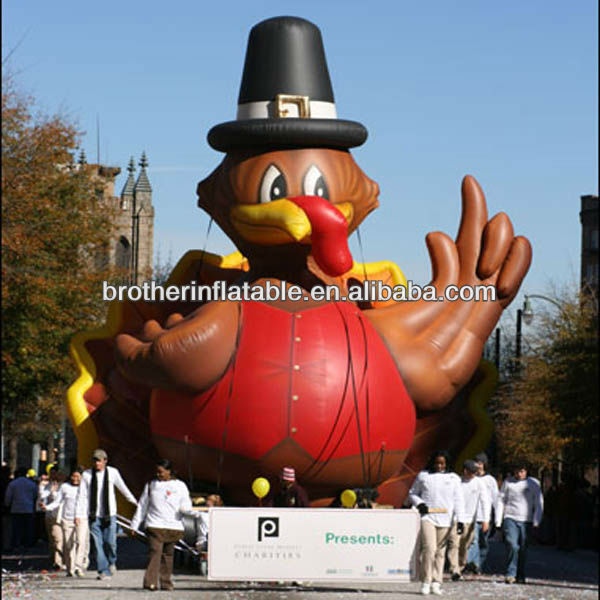 Turkey Products Inflatable Turkey Wholesale Alibaba