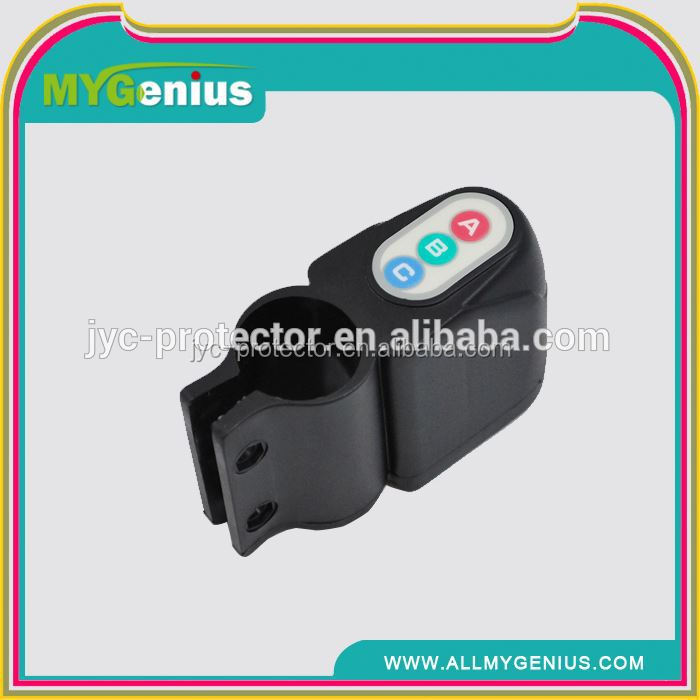 alarm electric bicycle easy install ,H0T110 emergency vehicle lights and sirens , bicycle computer