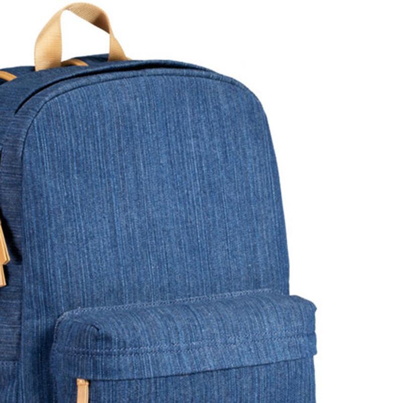 600D backpack 2.jpg