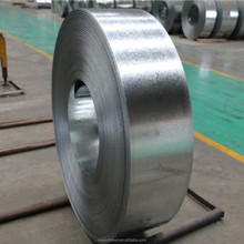 11.11China supplier cold rolled mould steel strip 105WCr6(1.2419)