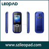/product-gs/1-8-inch-very-small-size-mobile-phone-with-very-low-cost-with-flashlight-60271420333.html