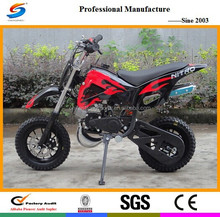49cc Mini Dirt Bike and ktm products DB001