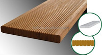 FHZM cheap bamboo wood outdoor flooring building material