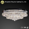 Wholesale Modern 90W Chandelier Led Modern