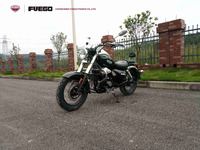 Chinese classical chopper bike motorcycle,200cc cruiser motorcycle,high quality chopper