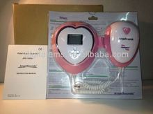Portable Household doppler ultrasound price JPD-100S4