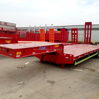 Widely Used 30 80 Tons Detachable