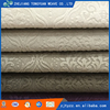 /product-detail/china-factory-supply-polyester-burn-out-fabric-sofa-turkey-60589856435.html