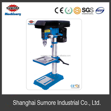 Factory price for bux magnetic drill press machine SP5216A-I drill press zj4116 China SUMORE Made