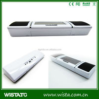 Portable high definition MP5 player,top mp5 player