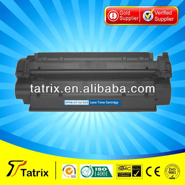 favorable price EP26 toner cartridge for Canon