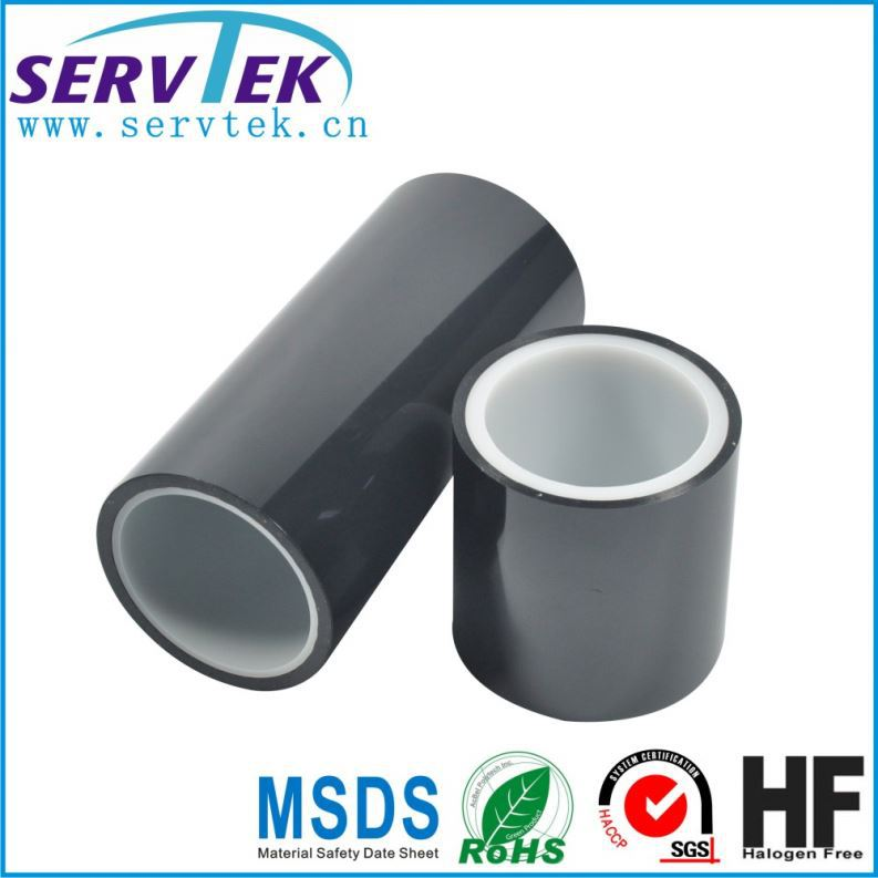 High Density Super Strong Heat Resistant Tear Tape For Tobacco Felxible Packing Cigarette Boxes