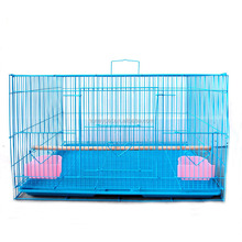 Manufacturers selling breeding antique metal bird cage.