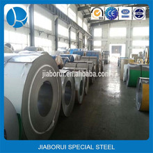 1.4037 ( DIN X65Cr13 ) AISI Cold rolled Stainless Steel Strips In Coils