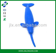 inflatable pvc fish, inflatable beach toy ,inflatable water toy