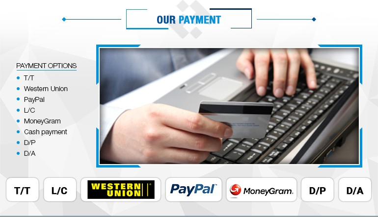 7-Payment.jpg
