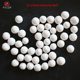 3--5mm, 5--8mm Activated Alumina Ball for Water Treatment