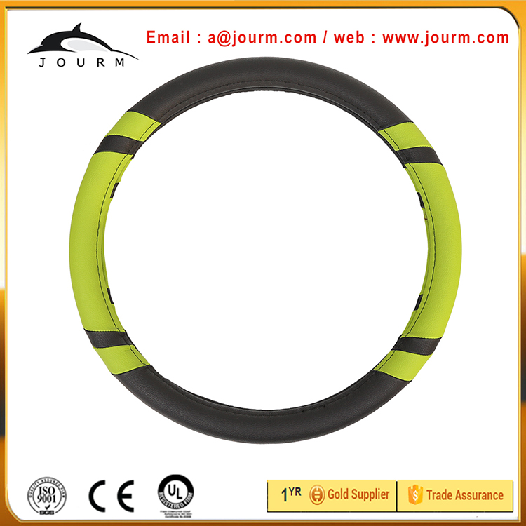 JOURM car steering wheel covers for accesorios para mitsubishi <strong>l200</strong>