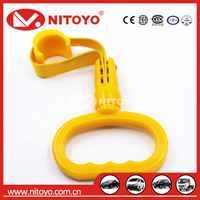 NITOYO Customizable Bus Accessories Bus Handle