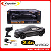 2015 1:10 R/C 5 CHANNEL CAR WITH CHARGER AND BATTERY