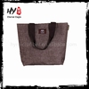 Professional cheap canvas tote bag blank with great price