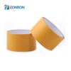 Free samples Japanese waterproof decorative custom printed paper masking tape