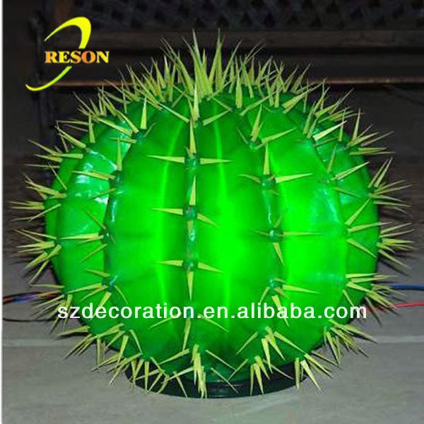 Gold supplier RS-TL98 varieties of cactus plants
