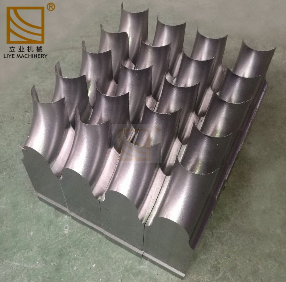 MO-005 Fabrication services OEM low cost metal injection mould supplier