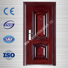 safety door design grill steel door BT-S-96
