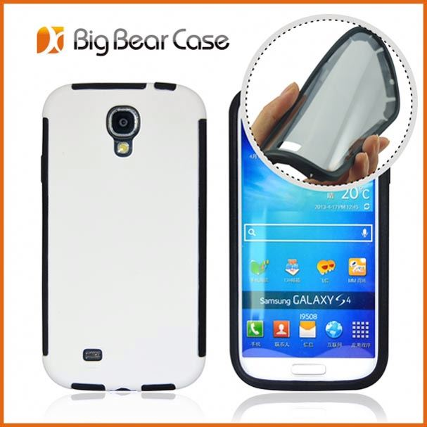 mobile phone accessory for samsung galaxy s4 active case