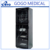 The fashion household multifunctional disinfection cabinet medical disinfection cabinet
